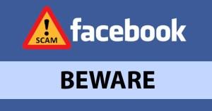 facebook-scam-beware