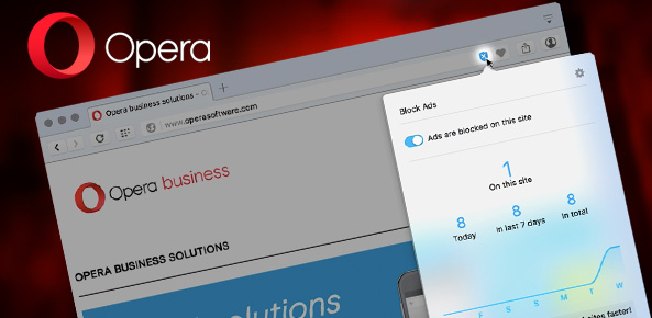larger-16-OPERA-Browser-Built-in-Ad-Blocker-1