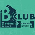 East West University Business Club - EWUBC