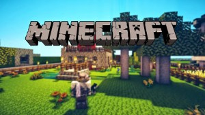 Minecraft-Game+System-Requirements