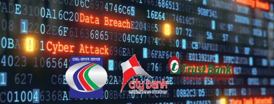 bangladeshi-private-banks-hacked