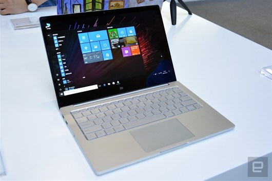 xiaomi-notebook-air-techmasterblog-mashud-00 (22)