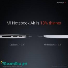 xiaomi-notebook-air-techmasterblog-mashud-00 (6)