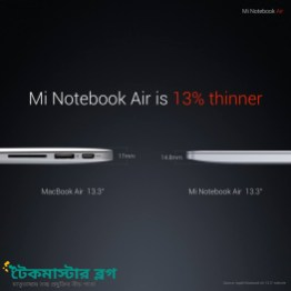 xiaomi-notebook-air-techmasterblog-mashud-00 (6)
