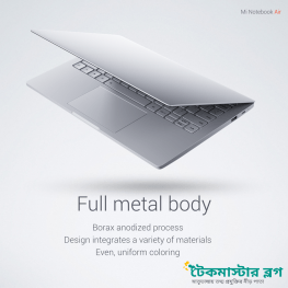 xiaomi-notebook-air-techmasterblog-mashud-00 (7)