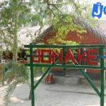 সুন্দরবন ইকোরিসোর্ট  বুকিং সুবিধা দিচ্ছে জোভাগো