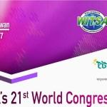 ডাব্লিউসিআইটি সম্মেলনে ১০টি অ্যাওয়ার্ড বাংলাদেশ'র