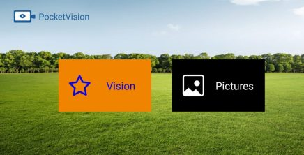 Honor announces PocketVision, for the Visually impaired 15