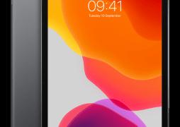 ipad wifi select space 201909 GEO GB FMT WHH 254x300 1 1