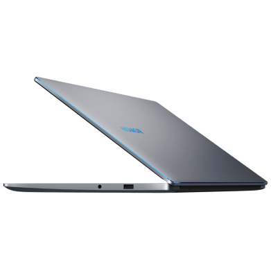 HONOR announces new MagicBook 14 and 15 6