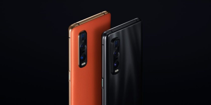 Oppo Find X2 Pro that kicks other premium phones where it hurts 8