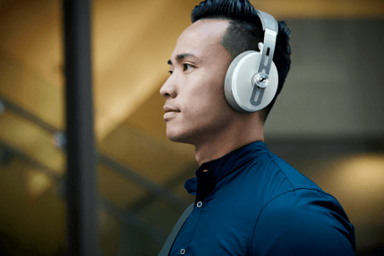 Gift ideas from Sennheiser for this Father's Day 15