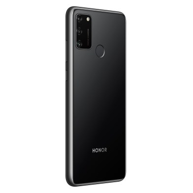 HONOR announces new products and exclusive VIP Day promos 2