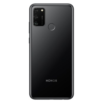 HONOR announces new products and exclusive VIP Day promos 13