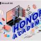 Honor Academy