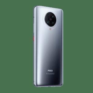 POCO announces the UK price of the POCO F2 Pro 2