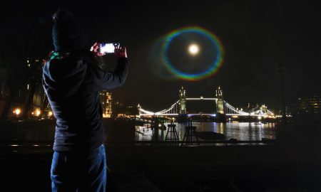 PinPep OnePlus Moonbow 003