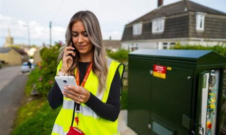 Connecting Cornwall Vodafone UK 2 lg