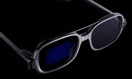 xiaomi glasses complete