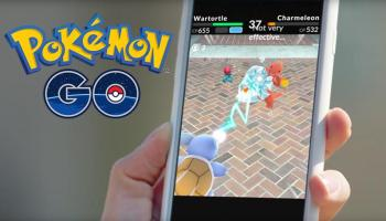 Here Are The Best Places To Snipe Pokemon In Pokemon Go