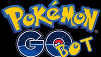 Here Are The Best Coordinates To Bot On Pokemon Go! - TechDrake