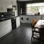 Briar Rose Kitchen