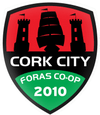 Cork City FC v Salthill Devon preview