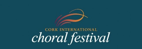 Cork International Choral Festival selects winning composer – John Lonergan