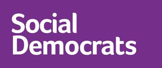 Social Democrats manifesto promises movement on Cork-Limerick motorway project