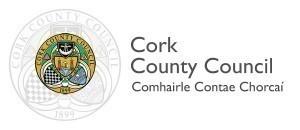 Irish Road Bowling Association recognised by Cork Mayor