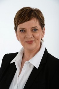 Liadh Ní Riada to host conference on language discrimination and diversity in the EU
