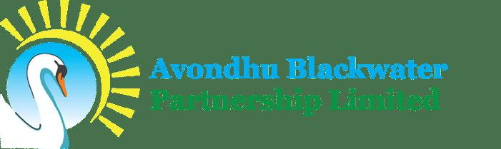 Avondhu Blackwater Partnership community food project