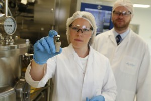 Tyndall National Institute Enhances Role in European Research Landscape