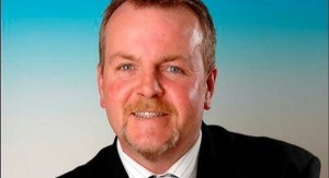 Pat Buckley TD calls for detailed and targeted plan for mental health investment