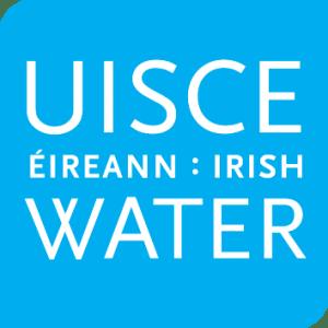 Irish Water invest in Courtmacsherry/Timoleague Sewerage Scheme