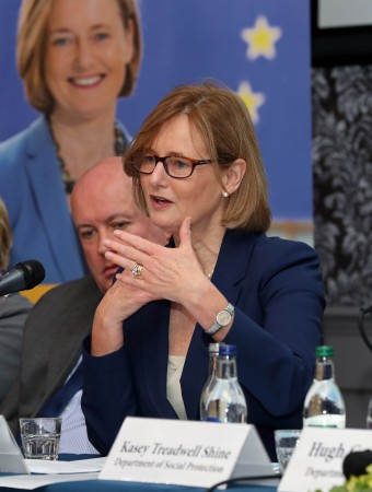 Cork MEP has solution to repeat drink driving