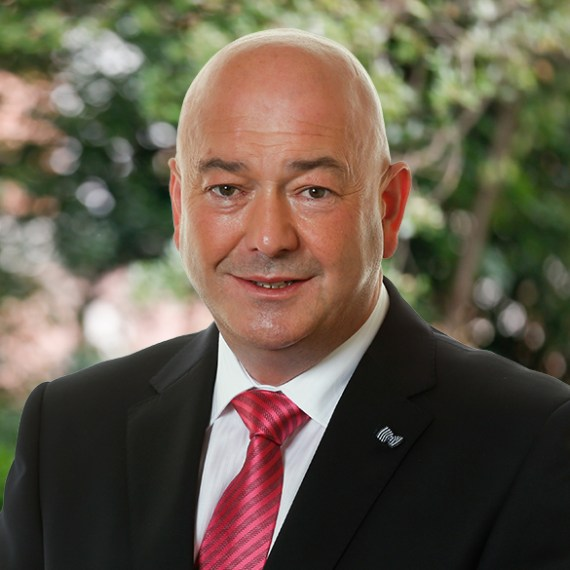 Ulster Bank Closure a Body Blow to Fermoy – O'Keeffe