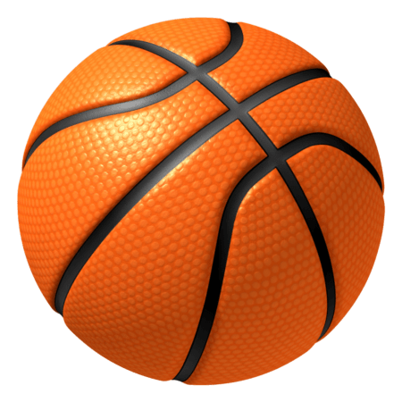 BASKETBALL: UCC Demons forced to regroup after loss to Swords