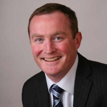 Cork Lord Mayor's Community & Voluntary Awards 2017