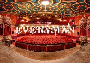 Cork's Everyman theatre features on RTE Nationwide TV programme
