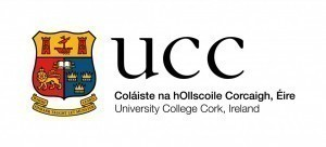 Tickets on sale for 2016 UCC 'Surgeon Noonan Society Ball' at Rochestown Park Hotel