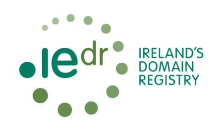 2,837 .ie domains registered in Cork in 2016