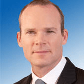 Cork Minister Simon Coveney CAN allow elected Councillors to reduce commercial rates – says Labour Party