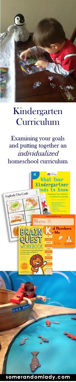 choosing-curriculum-pin