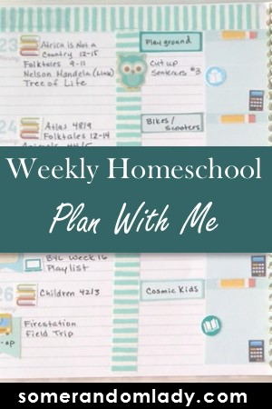 Homeschool Plan With Me Pin.jpg