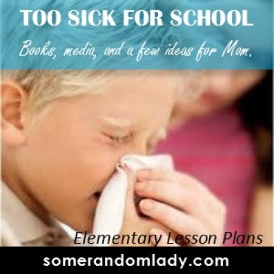 Sick Kid Resources Pin.jpg