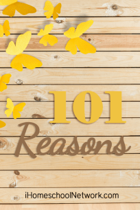 101-Reasons-26218.png