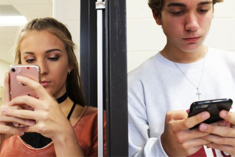 Destroying the internet with cyberbullying
