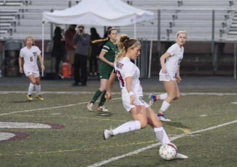 Lambert soccer season preview