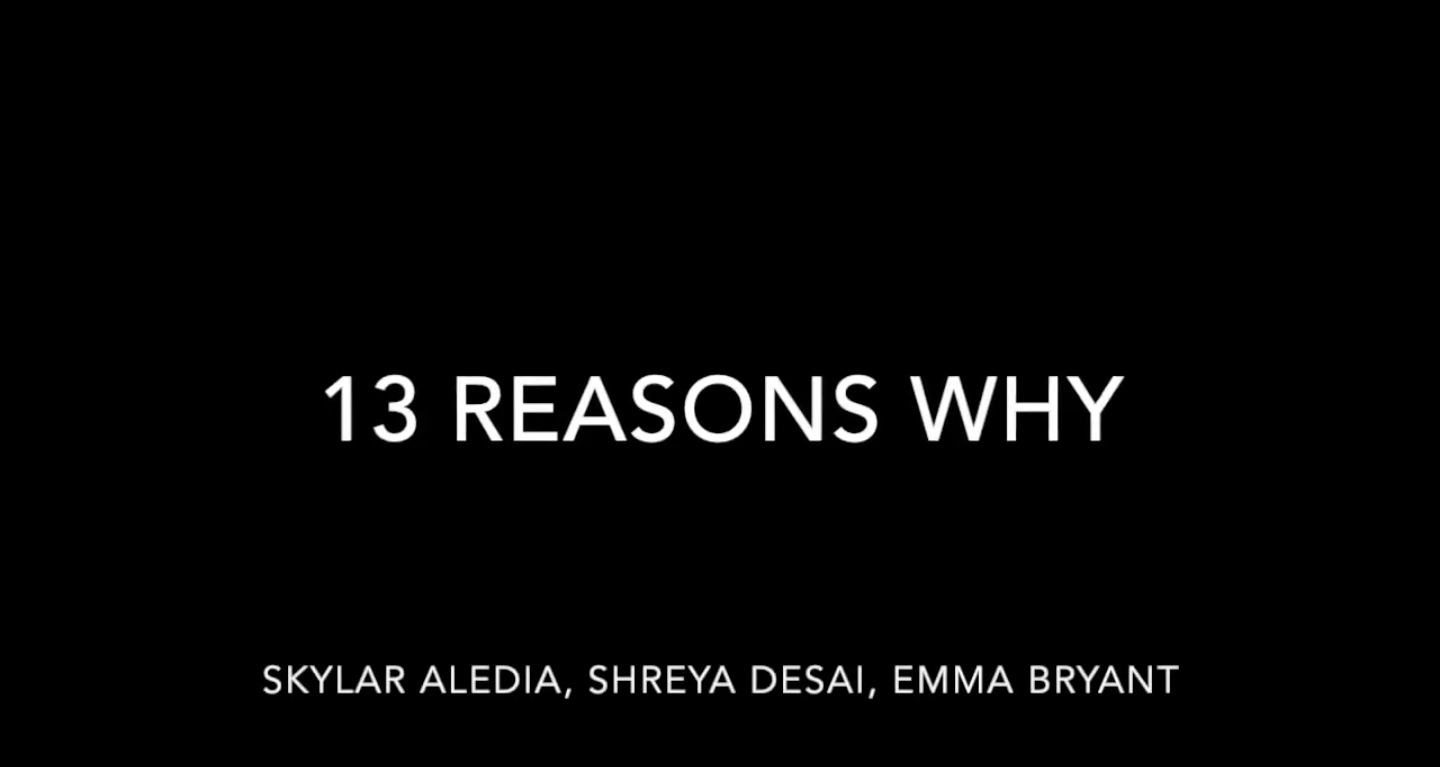 13+Reasons+Why+has+been+a+controversial+show+that+has+provoked+many+conversations+about+serious+high+school+issues.+